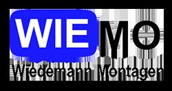 Wiedemann Montagen